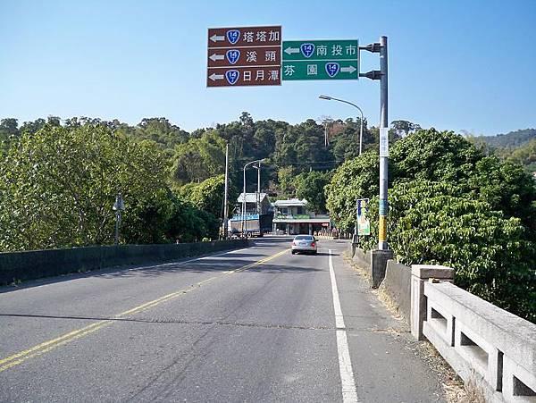 台3平林橋舊線 08.JPG