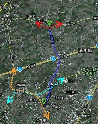 中51路線圖.jpg