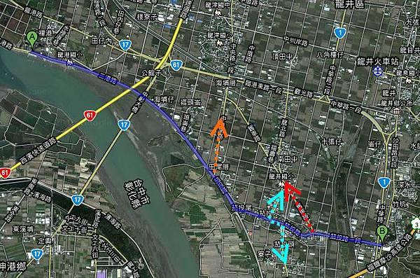中62路線圖.jpg