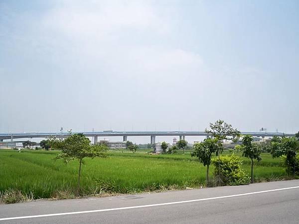 台1甲南舊線 03.JPG