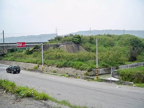 台1甲南舊線 18.JPG