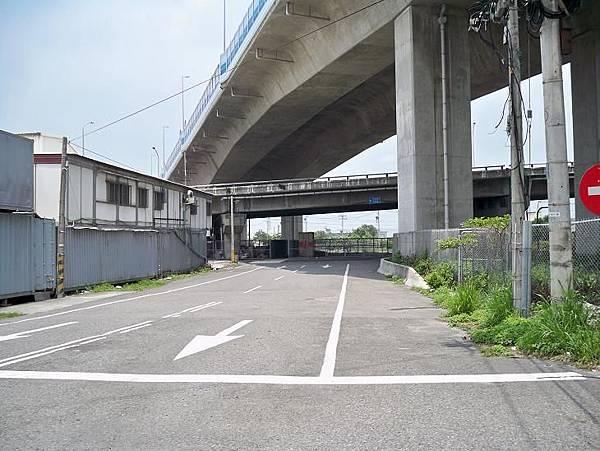 台17甲南舊線 03.JPG