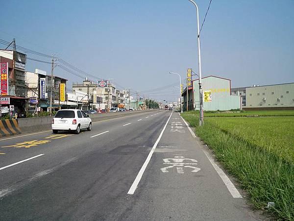 台1 181.5k~大度溪橋 01.JPG