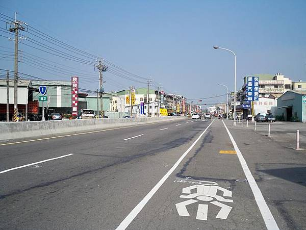 台1 181.5k~大度溪橋 04.JPG