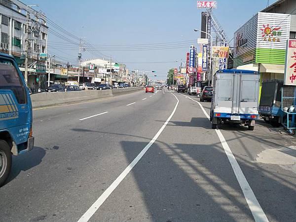 台1 181.5k~大度溪橋 07.JPG