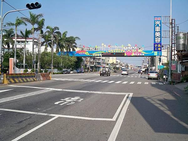 台1 181.5k~大度溪橋 12.JPG