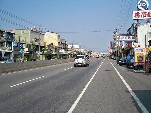 台1 181.5k~大度溪橋 14.JPG