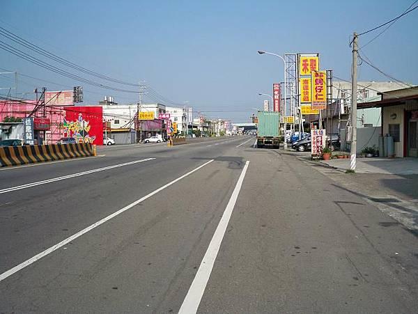 台1 181.5k~大度溪橋 18.JPG