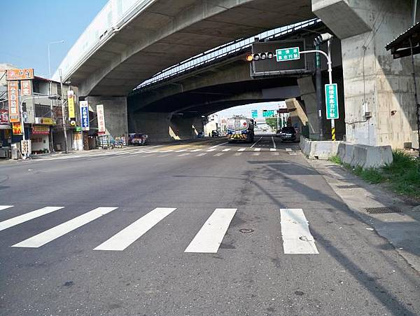 台1 181.5k~大度溪橋 20.JPG