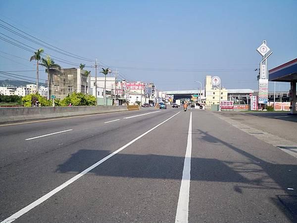 台1 181.5k~大度溪橋 19.JPG