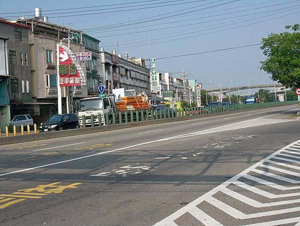 台1 181.5k~大度溪橋 22.JPG