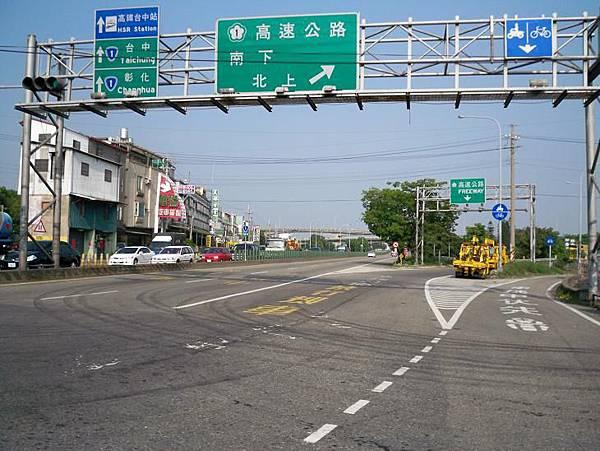 台1 181.5k~大度溪橋 21.JPG