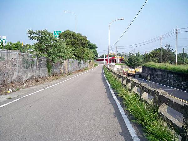 台1 181.5k~大度溪橋 23.JPG