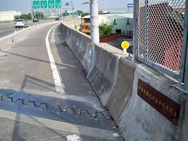 台1 181.5k~大度溪橋 26.JPG
