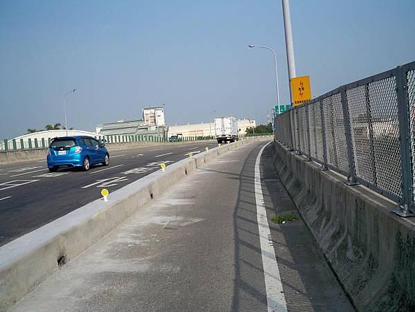 台1 181.5k~大度溪橋 25.JPG