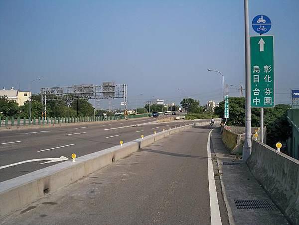 台1 181.5k~大度溪橋 28.JPG