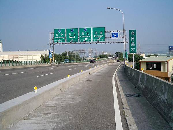 台1 181.5k~大度溪橋 27.JPG