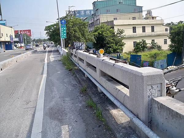 台1 181.5k~大度溪橋 30.JPG