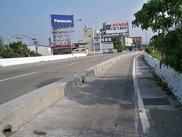 台1 181.5k~大度溪橋 29.JPG