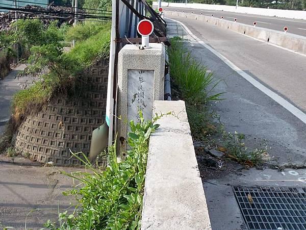 台1 181.5k~大度溪橋 32.JPG