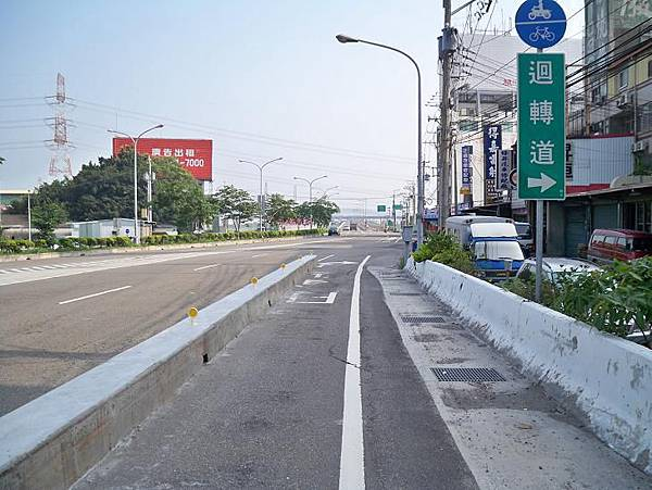台1 181.5k~大度溪橋 33.JPG