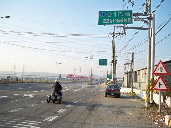台1 181.5k~大度溪橋 34.JPG