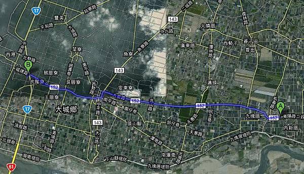 路線圖1.jpg