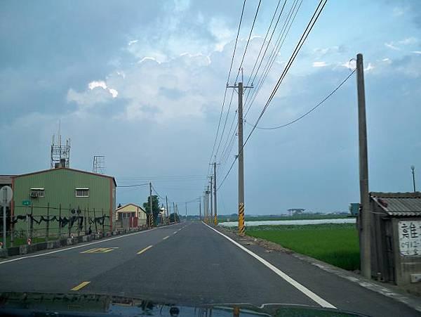 縣道152九塊厝以西 10.JPG