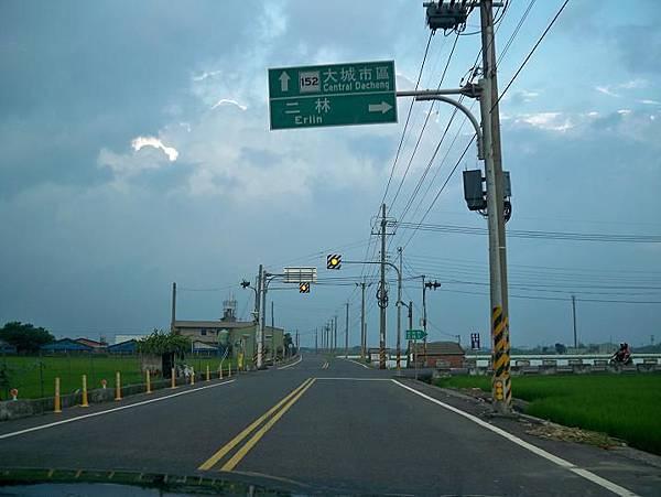 縣道152九塊厝以西 09.JPG