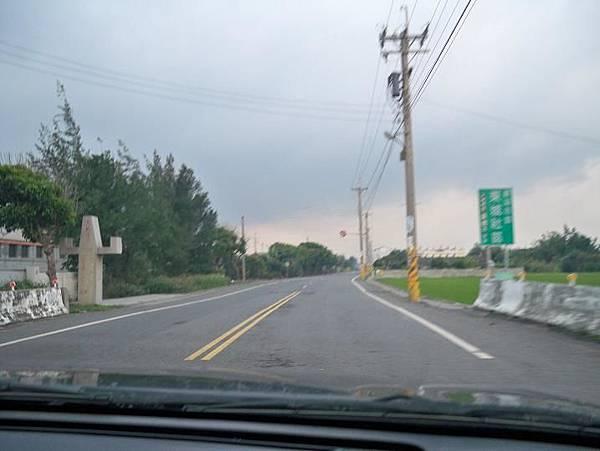 縣道152九塊厝以西 31.JPG