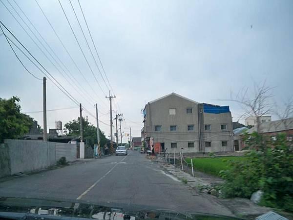 縣道152九塊厝以西 38.JPG