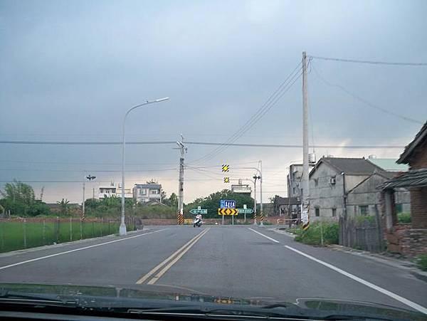 縣道152九塊厝以西 36.JPG
