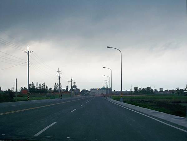 縣道152九塊厝以西 49.JPG