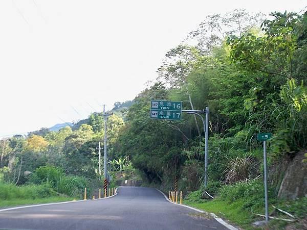 縣道147 55.JPG