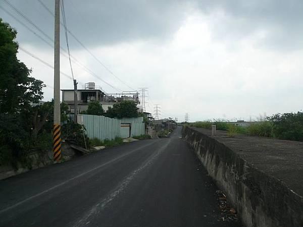 大肚溪北岸單車道 126.JPG
