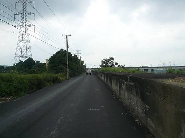 大肚溪北岸單車道 127.JPG