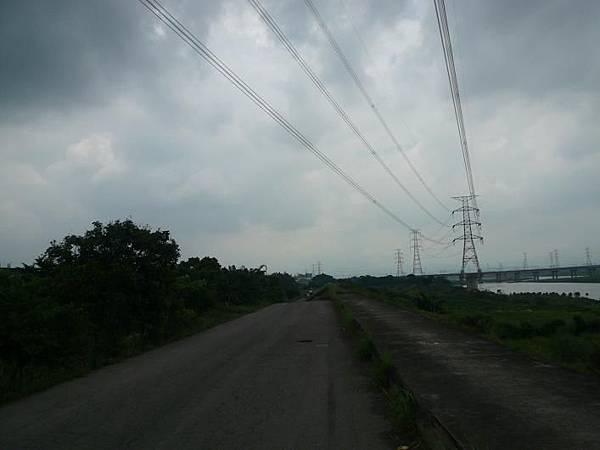 大肚溪北岸單車道 130.JPG