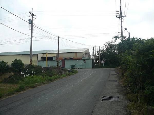 大肚溪北岸單車道 138.JPG