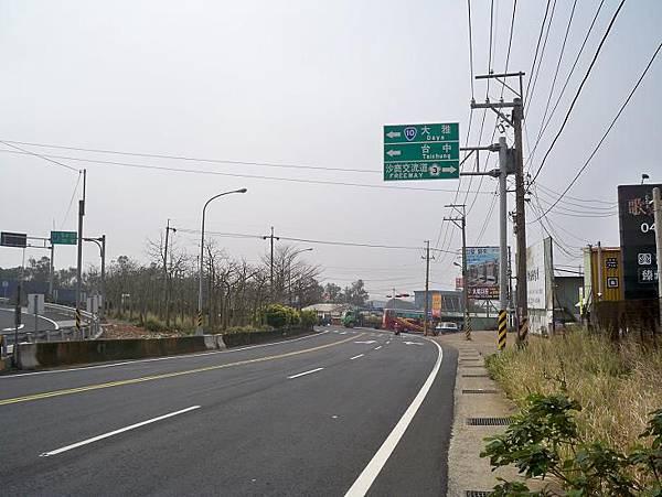 台10乙 04.JPG