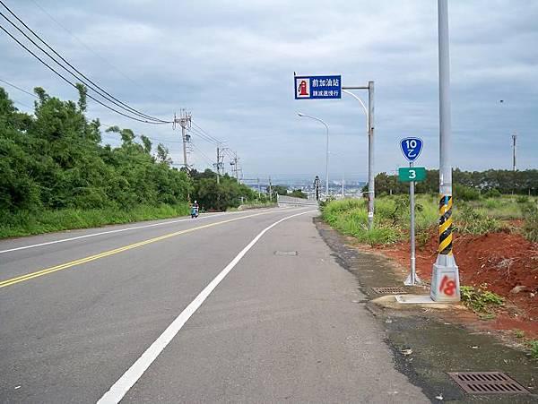 台10乙 23.JPG