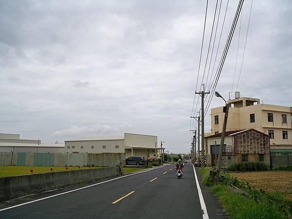中59 08.JPG