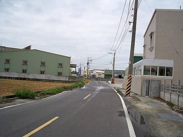 中59 10.JPG