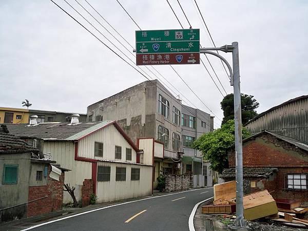 中59 38.JPG