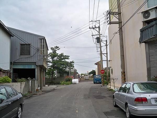 中59 71.JPG