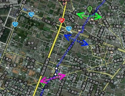 中59路線圖02.jpg