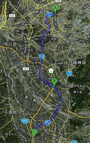 路線圖00.jpg
