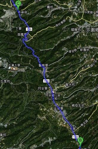 路線圖02.jpg