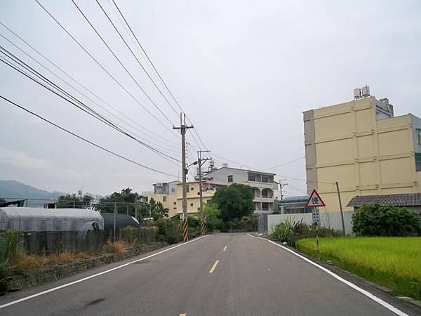 再訪中116 49.JPG