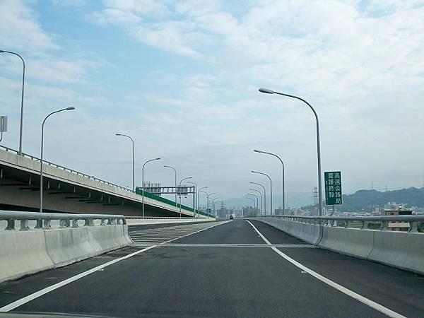 台74 松竹~霧峰 07.JPG
