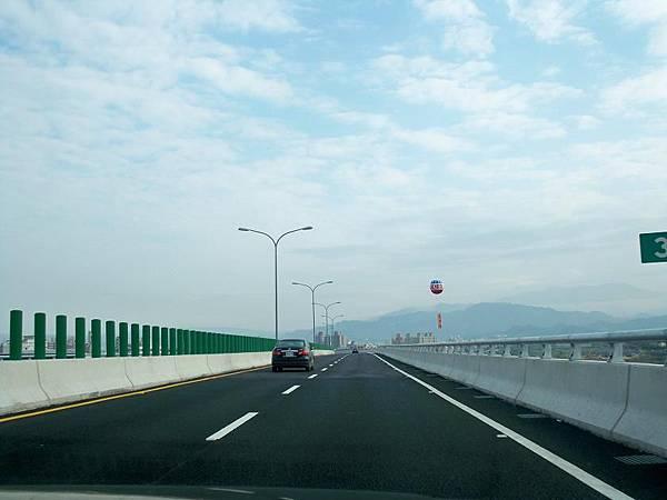 台74 松竹~霧峰 16.JPG